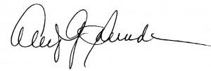 Allyson_signature